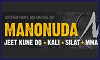 link_manonuda