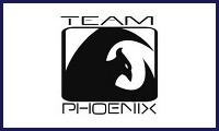 link_teamphoenix